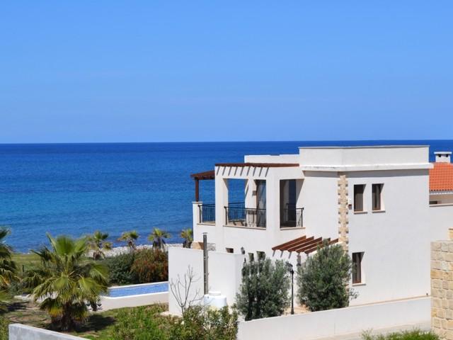 Villa in Paphos with 3 bedrooms, Latchi