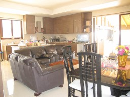 Villa in Limassol with 6 bedrooms, Akrounta