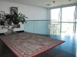 Luxury 5 bedroom villa in Limassol, Agios Athanasios