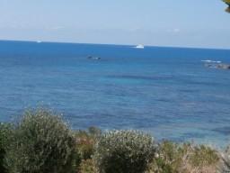 Villa in Paphos with 3 bedrooms, Coral Bay