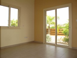 Villa in Limassol with 3 bedrooms, Moni