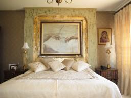 Villa in Limassol 4 bedroom, Agios Tychonas