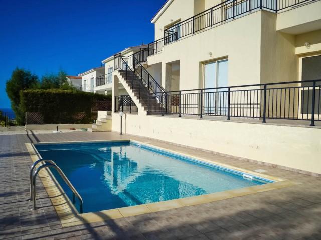 Villa in Paphos 2 bedroom, Peyia