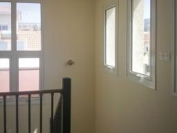 Villa in Limassol 2 bedroom, East Beach