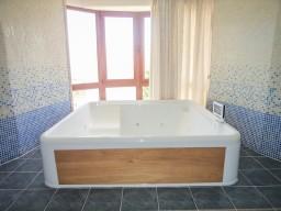 Four bedroom villa in Limassol, Agios Athanasios