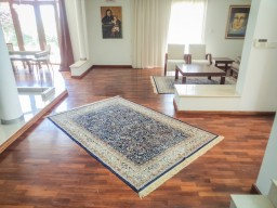 Four bedroom villa in Limassol, Agios Athanasios