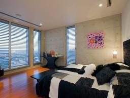 Five bedroom villa in Limassol, Germasogeia
