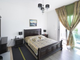 Villa in Limassol with 5 bedrooms, Potamos Germasogeia