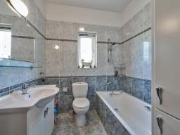 Six bedroom villa in Limassol, Potamos Germasogeia