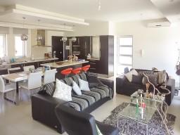 Villa with 3 bedrooms in Limassol, Agios Tychonas