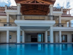 Five bedroom luxury villa in Paphos, Sea Caves