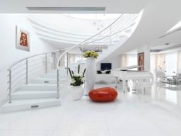 Five bedroom villa in Limassol, East Beach