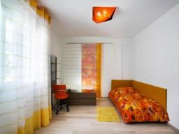 Three bedroom villa in Limassol, Potamos Germasogeia
