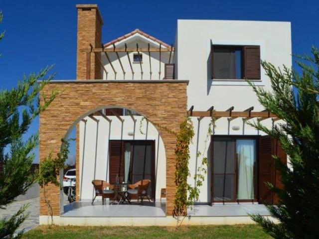 Four bedroom villa in Ayia Napa, Ayia Thekla
