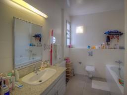 Luxury villa in Limassol 4 bedroom, Kalogiri