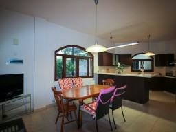 Villa with 3 bedrooms Limassol, East Beach