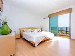 Four bedroom villa in Agia Napa, Ayia Thekla