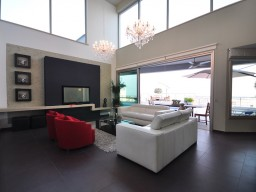 Luxury villa in Limassol with 4 bedrooms, Agia Fyla