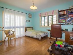 Villa in Limassol with 6 bedrooms, Agios Athanasios