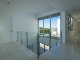 Villa in Limassol with 4 bedrooms, Agios Athanasios