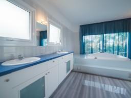 Villa in Limassol 4 bedroom, Potamos Germasogeia