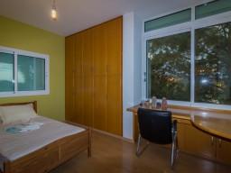 Villa in Limassol 4 bedroom, Kalogiri