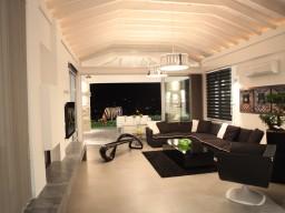 Villa in Limassol 4 bedroom, Pyrgos