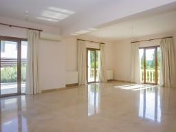 Villa in Limassol with 5 bedrooms, Kalogiri