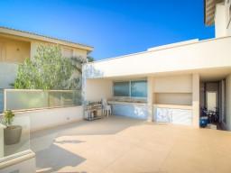 Villa in Limassol 4 bedroom, Agios Athanasios