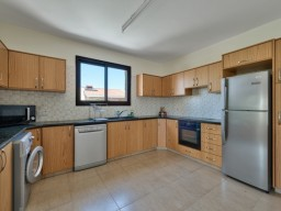 Villa in Limassol with 3 bedrooms, Souni