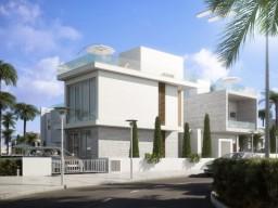 Villa in Limassol with 2 bedrooms, Mesovounia
