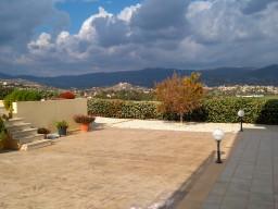 Villa with 5 bedrooms in Limassol, Pyrgos