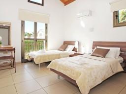 Two bedroom villa in Ayia Napa, Ayia Thekla