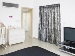 Villa in Limassol with 3 bedrooms, Potamos Germasogeia