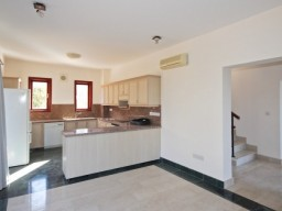 Villa with 3 bedroom in Paphos, Kouklia