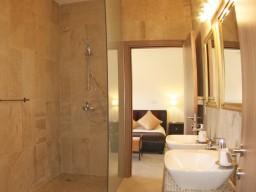 Villa with 5 bedroom in Paphos, Kouklia