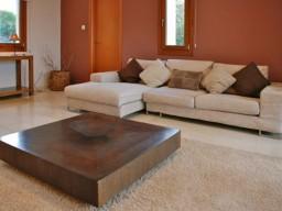 Villa with 3 bedroom in Paphos, Kouklia