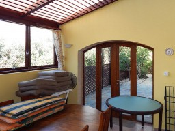 Villa in Paphos with 5 bedrooms, Kouklia