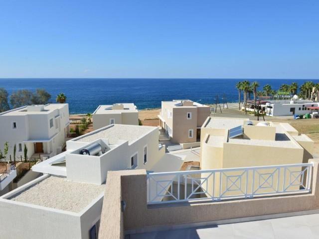 Villa in Paphos with 3 bedrooms, Kissonerga