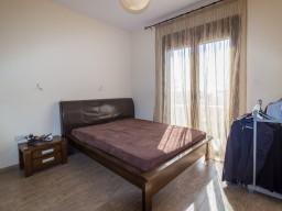 Villa in Limassol with 4 bedroom, Parekklisia