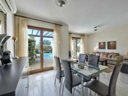 Villa in Paphos with 3 bedrooms, Kouklia