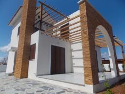 Three bedroom villa in Ayia Napa, Ayia Thekla