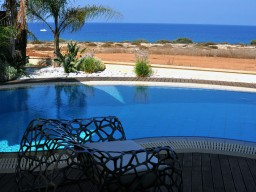 Four bedroom villa in Protaras, Cavo Greco