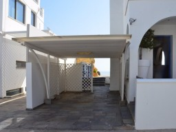 Five bedroom villa in Protaras, Ayia Triada