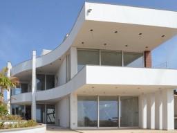 Six bedroom villa in Protaras, Cavo Greco