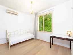 Luxury villa in Protaras with 5 bedroom, Kapparis