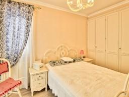 Villa in Limassol with 3 bedrooms, Agios Athanasios