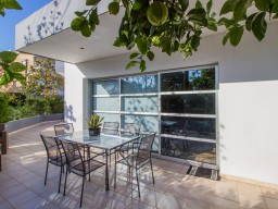 Villa in Limassol with 5 bedrooms, City Center