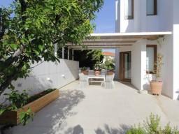 Villa in Limassol with 5 bedrooms, Mesovounia