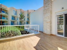 Villa in Limassol with 5 bedrooms, Potamos Germasogeia